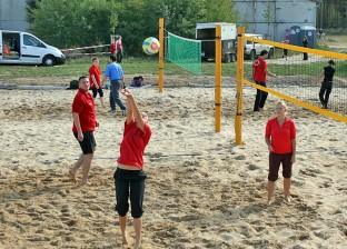 beachvolleyball_01