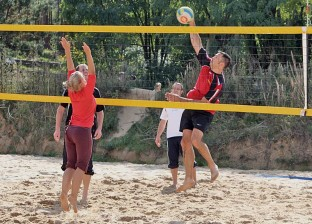 beachvolleyball_02