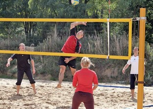 beachvolleyball_03